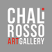 Chali-Rosso Gallery