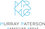 Murray Paterson Marketing