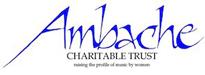 Ambache Charitable Trust