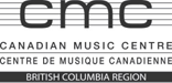 Canadian Music Centre